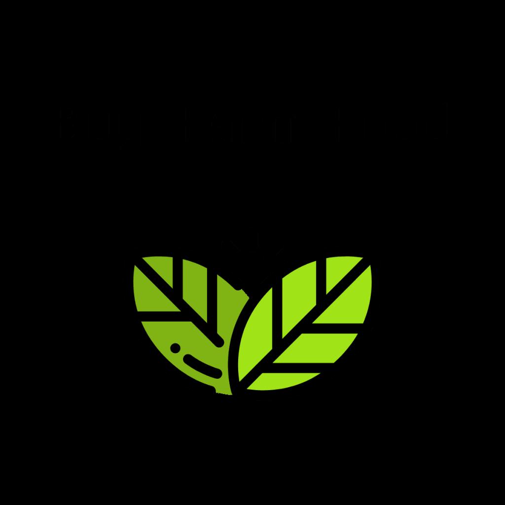 buy farm food logo transparent