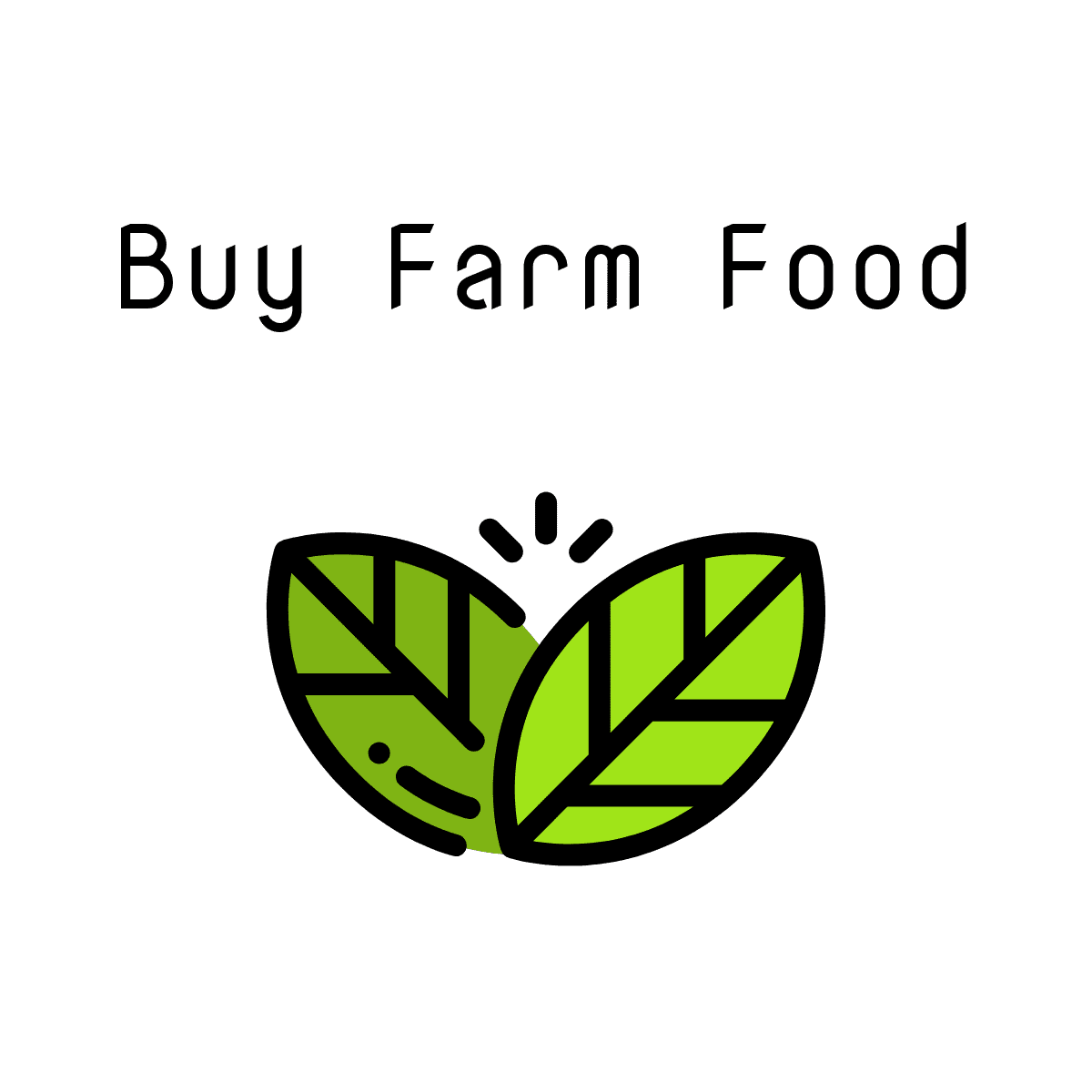 Buy Farm Food