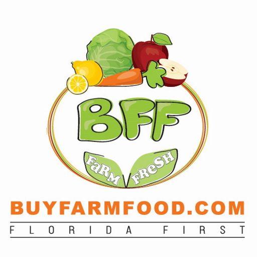 Buy Farm Food
